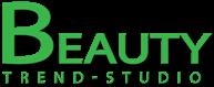Beauty Trend Studio