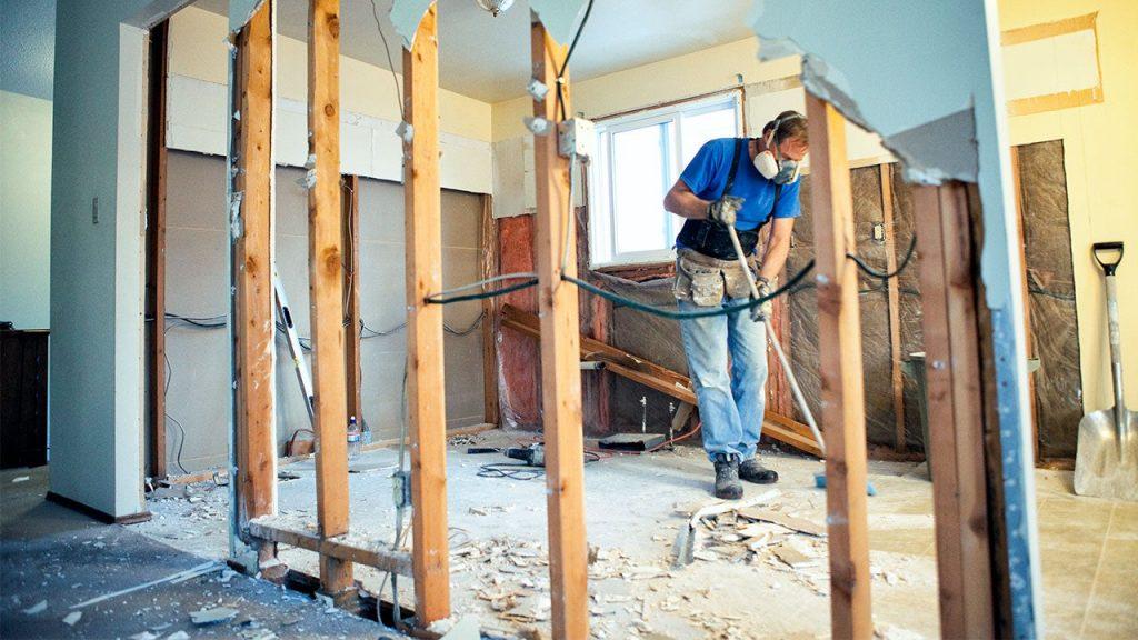 Best Remodeling In Lake Charles LA